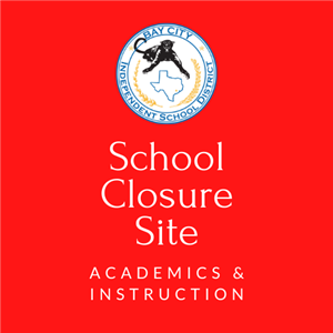 graphic school closure site link