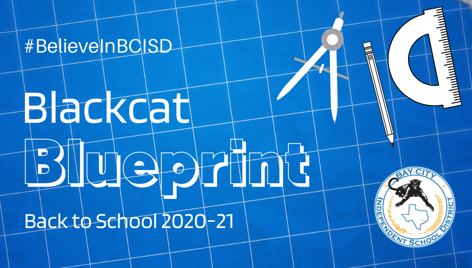 Blackcat Blueprint
