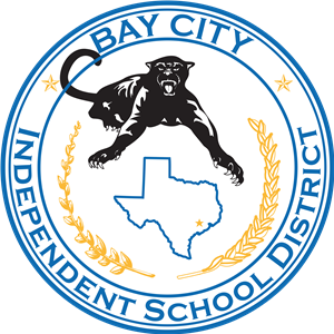 BCISD logo photo