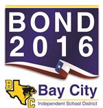 BCISD bond election 2016 website