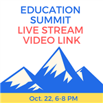 graphic education summit video link