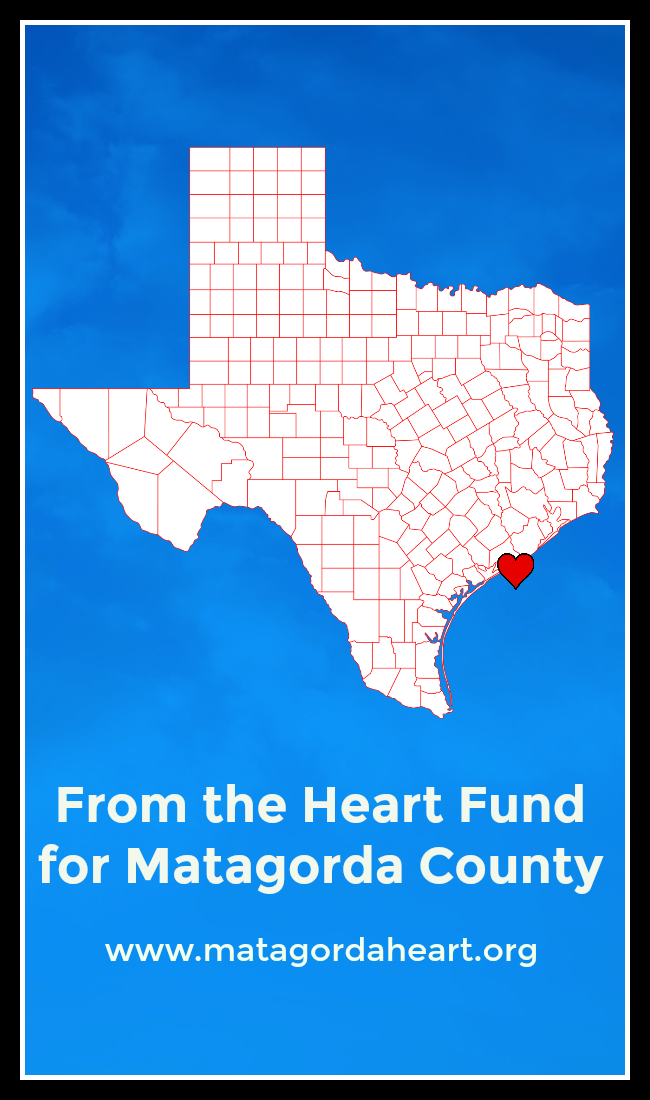 photo of logo of From the Heart Fund